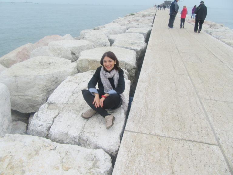 Sara_chioggia