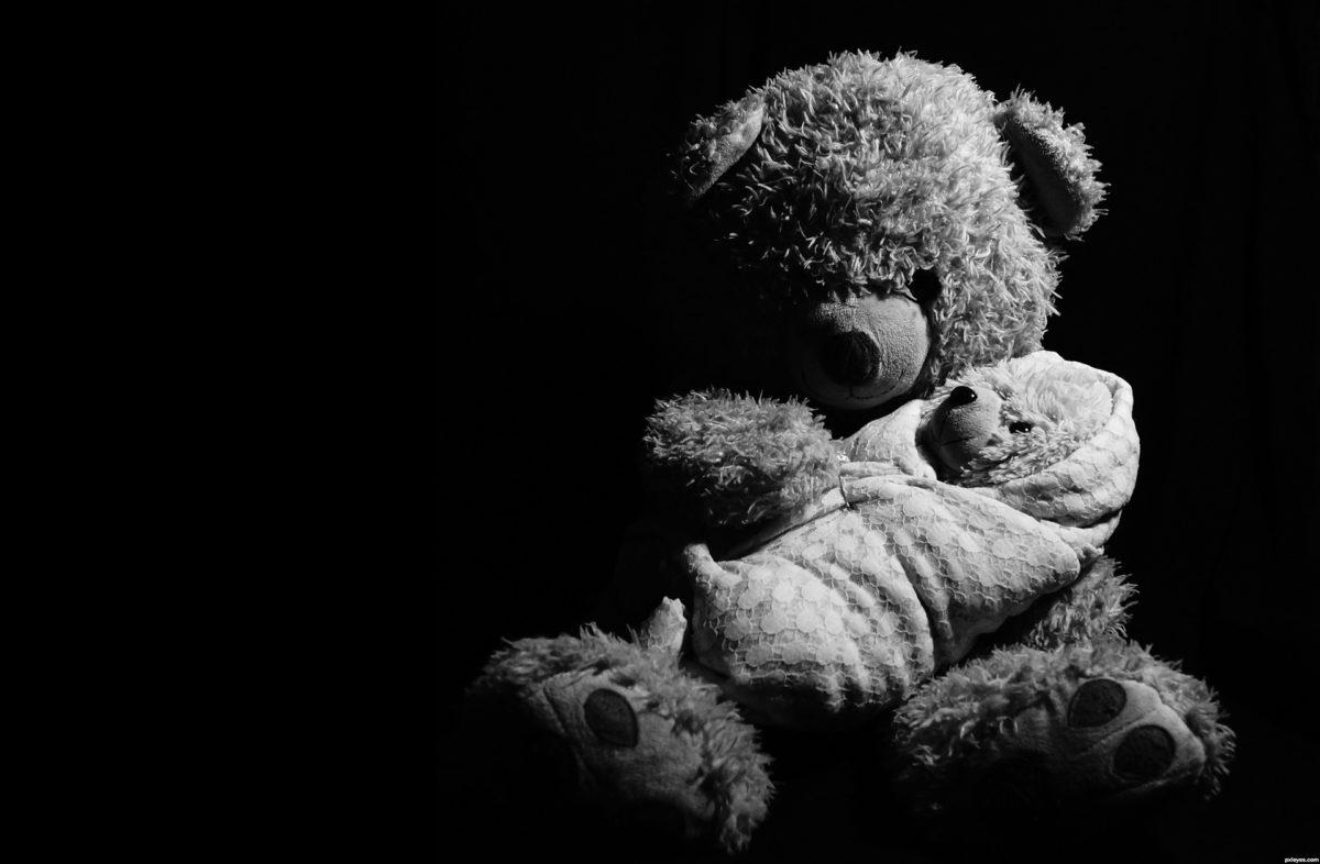 A me è successo: una donazione per aiutare le famiglie in lutto