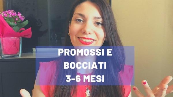 PRODOTTI 3-6 MESI COPERTINA_SMALL